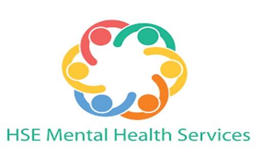 HSE mental health