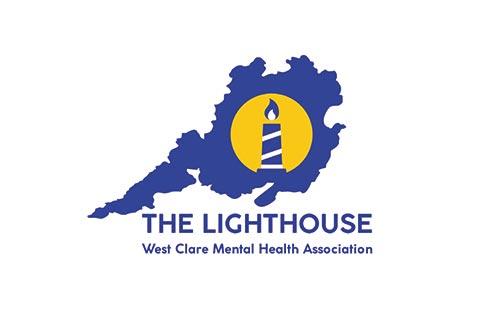 West clare mental health association logo