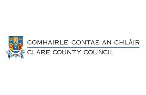 Clare housing department