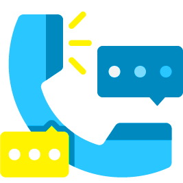 Phone Counselling Service