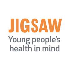 Jigsaw mental health